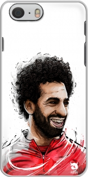 Salah Pharaon voor Iphone 6 4.7