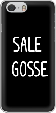Sale gosse voor Iphone 6 4.7