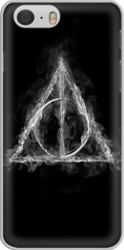 Smoky Hallows Hoesje voor Iphone 6 4.7