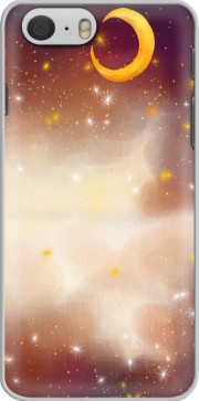 Starry Night Hoesje voor Iphone 6 4.7