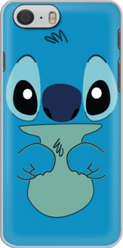 Stich Hoesje voor Iphone 6 4.7