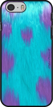 Sulley Hoesje voor Iphone 6 4.7