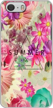 SUMMER LOVE Hoesje voor Iphone 6 4.7
