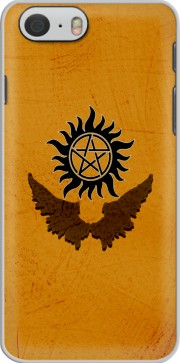 Supernatural Hoesje voor Iphone 6 4.7