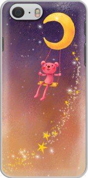 Swinging on a Star Hoesje voor Iphone 6 4.7