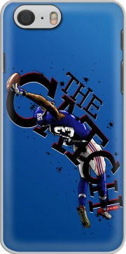 The Catch NY Giants Hoesje voor Iphone 6 4.7