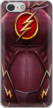 The Flash Hoesje voor Iphone 6 4.7
