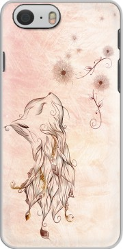 The little Kitty  Hoesje voor Iphone 6 4.7