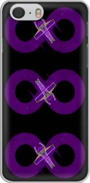 To Infinity And Beyond Hoesje voor Iphone 6 4.7