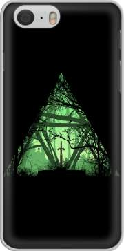 Treeforce Hoesje voor Iphone 6 4.7