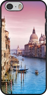 Venice - the city of love Hoesje voor Iphone 6 4.7