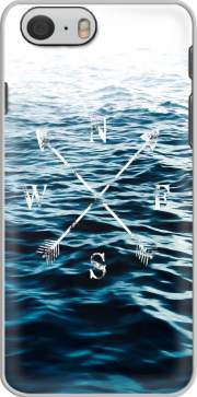 Winds of the Sea Hoesje voor Iphone 6 4.7