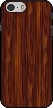 Wood Hoesje voor Iphone 6 4.7