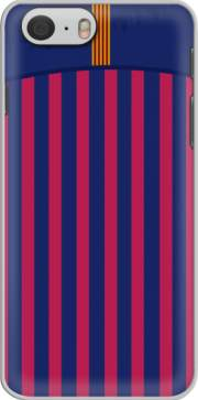 Barcelone Football Hoesje voor Iphone 6s
