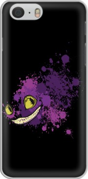 Cheshire spirit Hoesje voor Iphone 6s