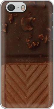 Chocolate Ice Hoesje voor Iphone 6s