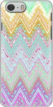ETHNIC CHEVRON Hoesje voor Iphone 6s