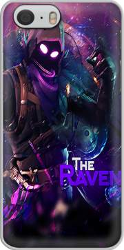 Fortnite The Raven Hoesje voor Iphone 6s