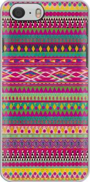 HURIT TRIBAL CASE Hoesje voor Iphone 6s