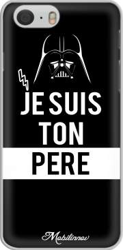 I am your father Hoesje voor Iphone 6s