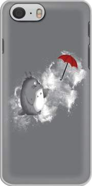 Keep the Umbrella Hoesje voor Iphone 6s