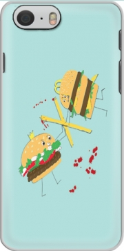 Matter of taste Hoesje voor Iphone 6s