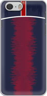 Paris Football Home 2018 Hoesje voor Iphone 6s