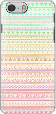Summer Bandana Hoesje voor Iphone 6s