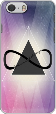 Swag Triangle Infinity Hoesje voor Iphone 6s