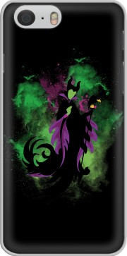 The Malefica Hoesje voor Iphone 6s