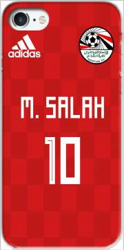 Egypt Russia World Cup 2018 Iphone 7 / Iphone 8 hoesje