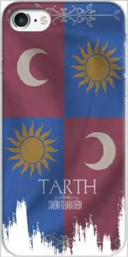 Flag House Tarth Iphone 7 / Iphone 8 hoesje