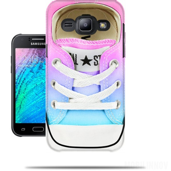 t mobil samsung s7