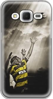 Samsung galaxy core prime hoesjes met sport design rugby challenge samsung galaxy core prime hoesje thecheapjerseys Gallery